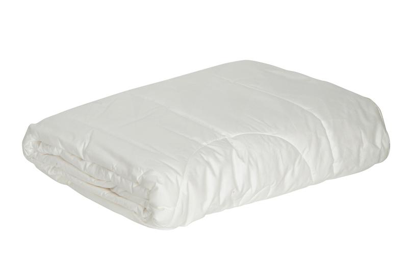 Одеяло пёрышко