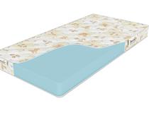 Матрас для детской кровати 160х70 Малыш Старт 10
