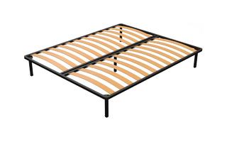 Кровати и основания